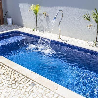 como colocar azulejo em piscina dicas  orcamento