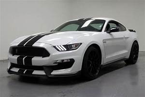 Used 2020 Ford Mustang Shelby GT350 RWD for Sale Right Now - CarGurus