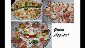 Deko Zum 1 Geburtstag : dekoration 80 geburtstag youtube ~ Eleganceandgraceweddings.com Haus und Dekorationen