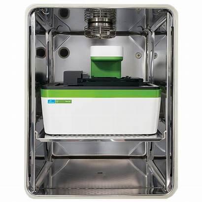 Imaging Cell Kit Incubator Perkinelmer