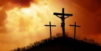 religious crosses found at the cross faithlife women