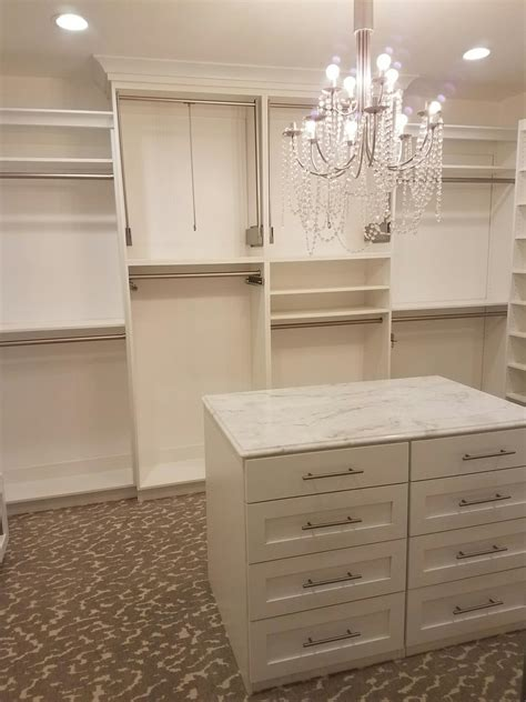 Closet Cupboards by Pull Closet Rod Cabinet Organizers