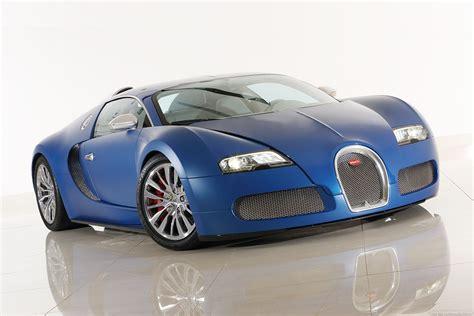 Bugatti Veyron Centenaire by Bugatti Veyron Bleu Centenaire For Sale Gtspirit