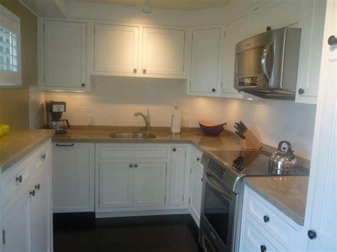 small condo kitchen design small condo kitchen renovation decorating 5362