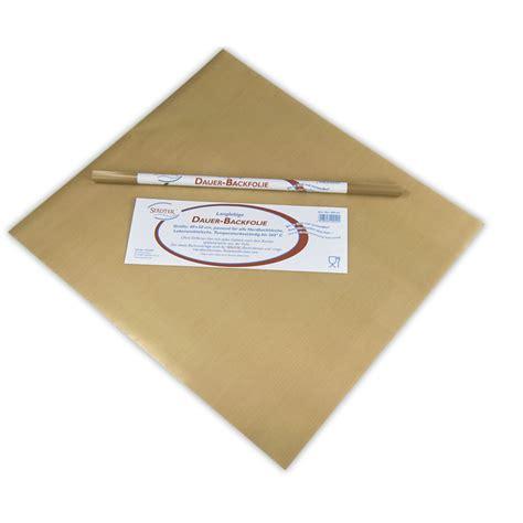 papier sulfurisé cuisine papier sulfurisé 40 x 50 cm cakemart fr