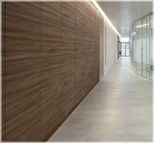 Revêtement Mural Intérieur : finitions pour murs int rieurs ext rieurs di noc ~ Melissatoandfro.com Idées de Décoration