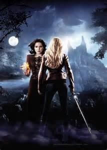 Regina Once Upon a Time Season 3