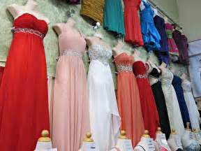 bridesmaid stores near me prom dresses stores near me dresses