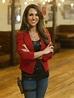 Q&A with Lauren Boebert, Republican candidate for Colorado ...