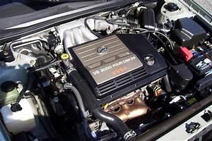 Soollldddd --2000 Toyota Avalon Xls - Sold   1 4m