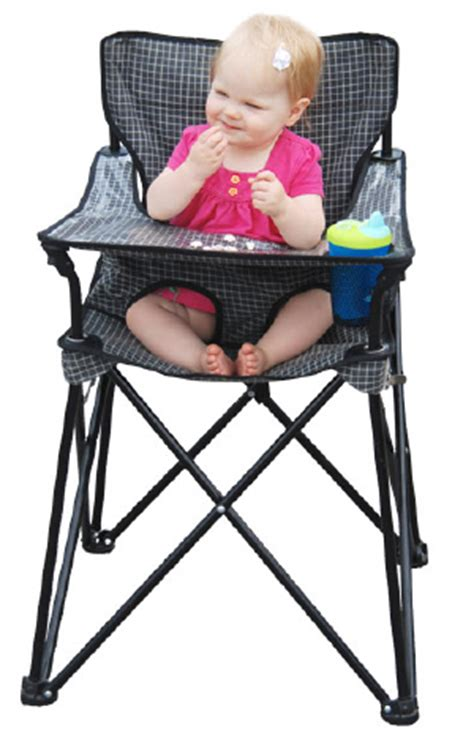 ciao portable high chair walmart canada the portable high chair canada ciao baby canada about us