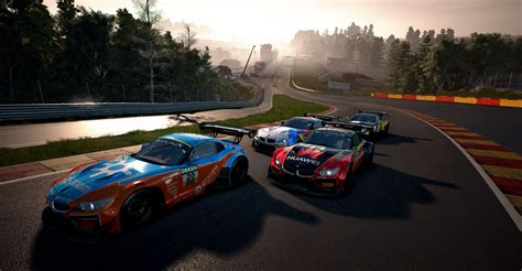 Women-Only Esports Racing Competition 'Women & Wheels ...