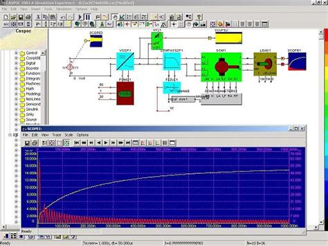 Best Simulation Software For Power Electronics Partsfile