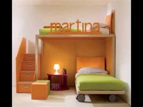 bedroom ideas for small rooms diy bedroom design decorating ideas for small rooms