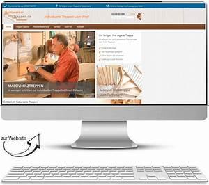 Reifen Kaufen Und Montieren : treppen online kaufen individuell planen und einfach ~ Jslefanu.com Haus und Dekorationen