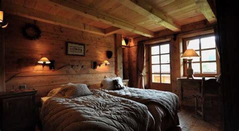 Ideen Für Schlafzimmerrustikal Modern Exzentrisch
