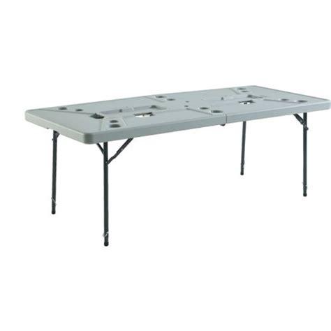 5ft folding table target folding tables small folding tables 8 39 folding tables