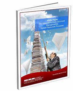 electronic document management for hr With hr electronic document management