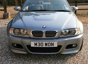 Used 2004 Bmw M3 3 2 Convertible Manual E46 Warrantied Low
