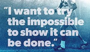 Quotes - Terry Fox