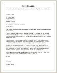 concern   cover letter  tamplate