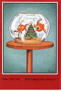 Gary Larson Far Side Christmas Cartoons