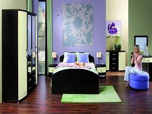 women bedroom designs teen bedroom color ideas modern With colour for bedrooms for women