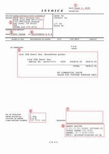 Goo for Invoice service usenet nl