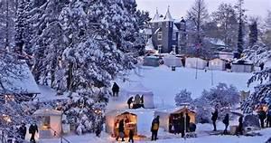 Weihnachtsmarkt Schloss Grünewald : da sind die sch nsten weihnachtsm rkte rund um k ln ~ Orissabook.com Haus und Dekorationen