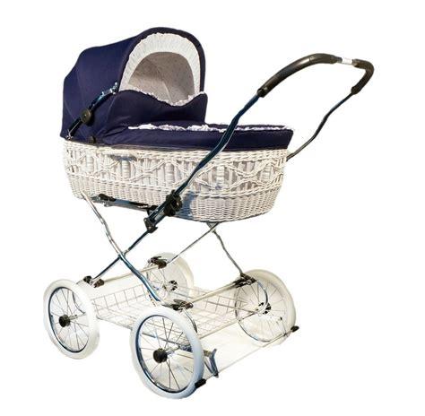 Kinderwagen Retro  Die Top 5 in unserem KinderwagenVergleich