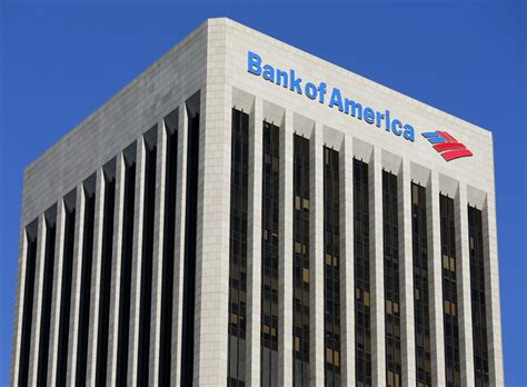 Bank Of America To Slash Asia Investment Banking Jobs To. Chippewa Falls Technical College. Sales Management Consulting Ad Networks List. Reduce Hospital Readmissions Costs To Move. Freehold Township Schools Nyse Online Trading. Automotive Management Courses. Forklift Operator Duties Best Mortgage Lender. Shawnee Medical Center Clinic. Selling Car In California Xray Tech Schooling