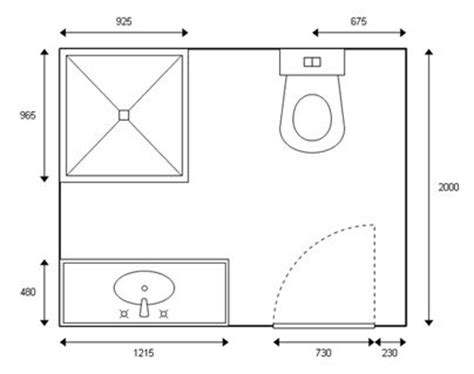bathroom design template bathroom design templates 28 images simple bathroom