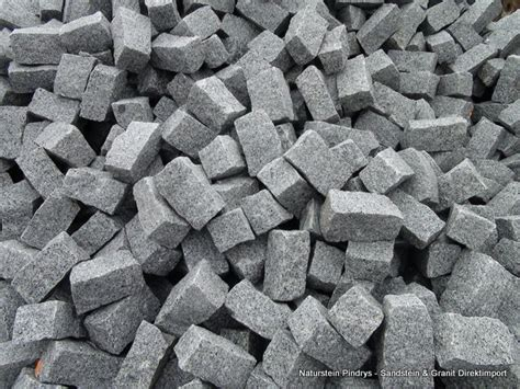 granit bruchsteine preis granit bordsteine 8x8x17 cm granit randsteine natursteine 100 frostsicher naturstein pindrys