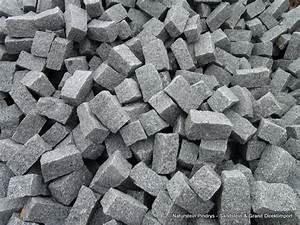 Randsteine Setzen Kosten : granit bordsteine 8x8x17 cm granit randsteine natursteine ~ Lizthompson.info Haus und Dekorationen