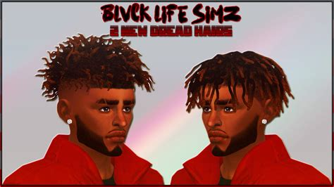 Pin by Nappily Dee on Sims4Hood.   Pinterest   Sims