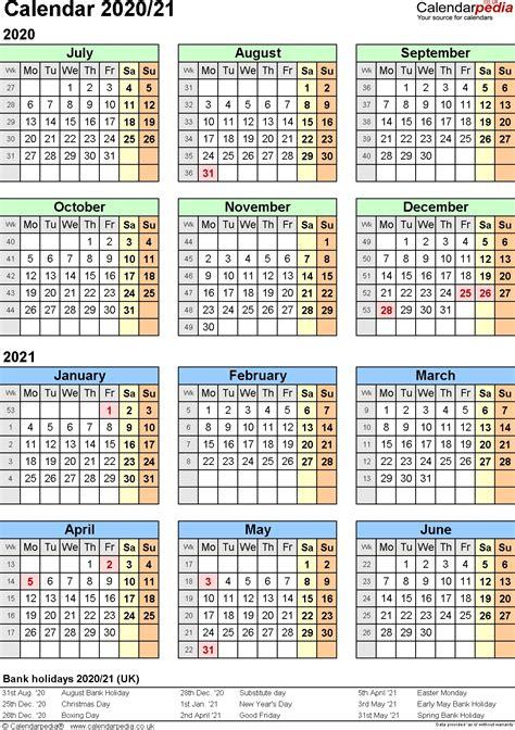 federal pay period calendar  calendar inspiration design