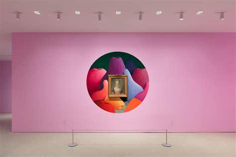 editors picks        yorks art world  week artnet news