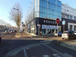Concessionnaire Peugeot Rouen : peugeot rouen rouen horaires d 39 ouverture adresse et t l phone ~ Medecine-chirurgie-esthetiques.com Avis de Voitures