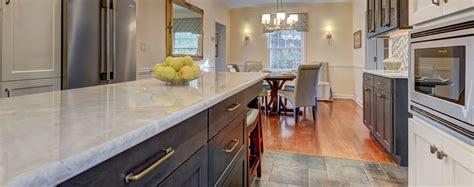 dreammaker bath kitchen  livonia remodelers