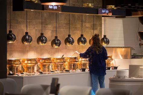 eat world buffet restaurants  aberdeen cosmo
