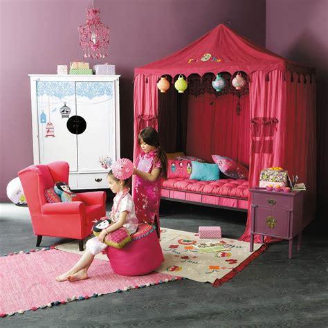 chambre de fille de 11 ans deco chambre fille 10 ans gagner decoration de chambre de