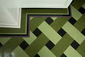 vinyl composition tile floors