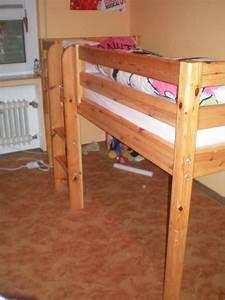 Flexa Hochbett Gebraucht : hochbett mit rutsche neu und gebraucht kaufen bei ~ A.2002-acura-tl-radio.info Haus und Dekorationen