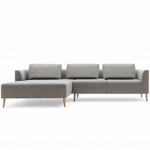 Sofa Bezug Ecksofa : 162 sofa ecke rolf benz freistil connox ~ Yasmunasinghe.com Haus und Dekorationen