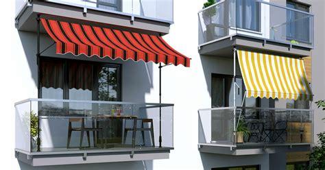 klemm markise montage sch 246 n balkon klemm markise atemberaubend anleitung montage 24512 haus ideen galerie haus ideen