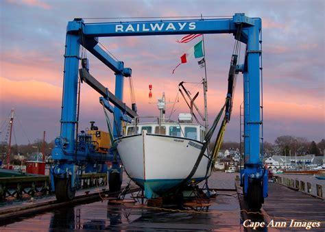 close call for quot wicked tuna quot boat crew miss sambvca lost