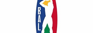 Basketball Africa League unveils official logo - FIBA ...