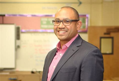 Teacher says East Village principal neglected racial ...