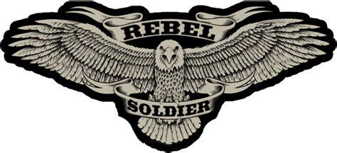 kid rock fan club presale code rebel soldier community kid rock