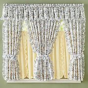 curtains valances sheers thermal panels from montgomery